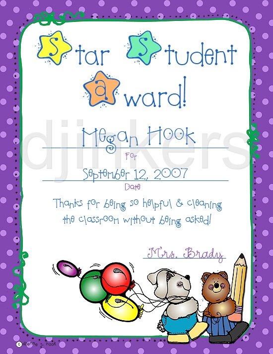 very easy border designs for school projects clipartsco