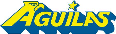 logo del america clipartsco