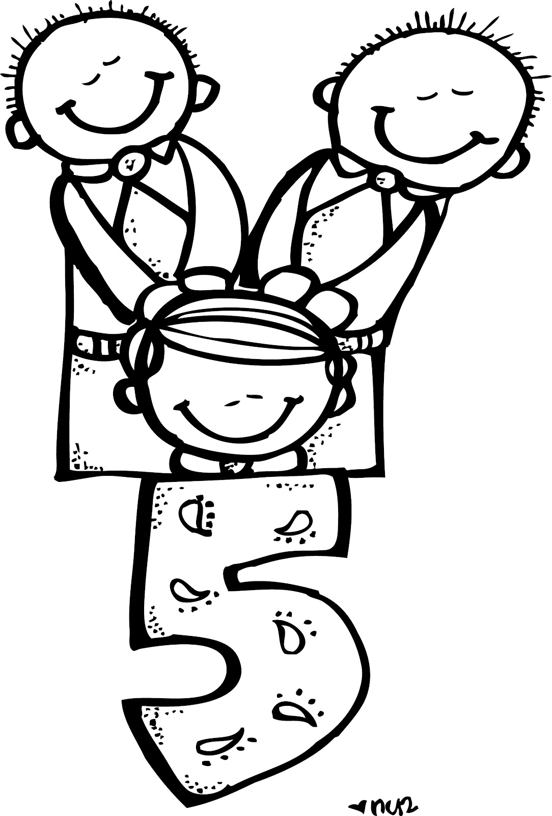 clipart article - photo #33