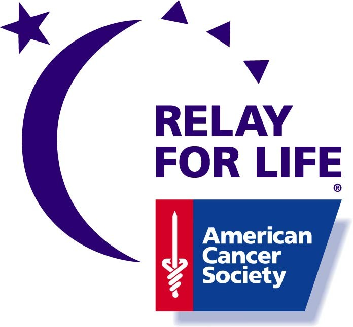 centrals next relay for life has been scheduled for april of next rh dataklip limdns org American Cancer Society Relay for Life Relay for Life Themes