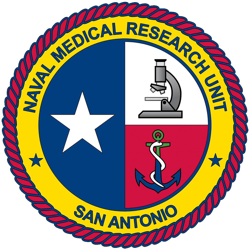 File:US Navy 090506-N-0000X-002 The new Naval Medical Research ...