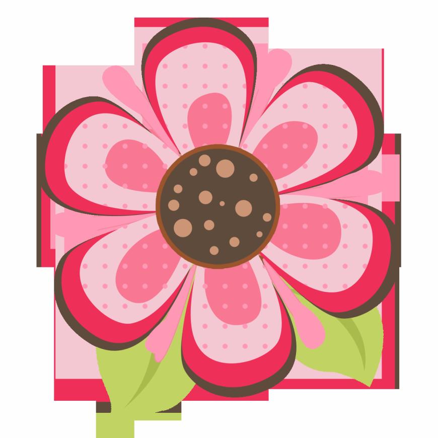 Ladybugs Clip Art - Cliparts.co