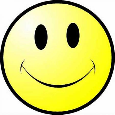 Smiley Faces Cartoon | Face Beautiful Site
