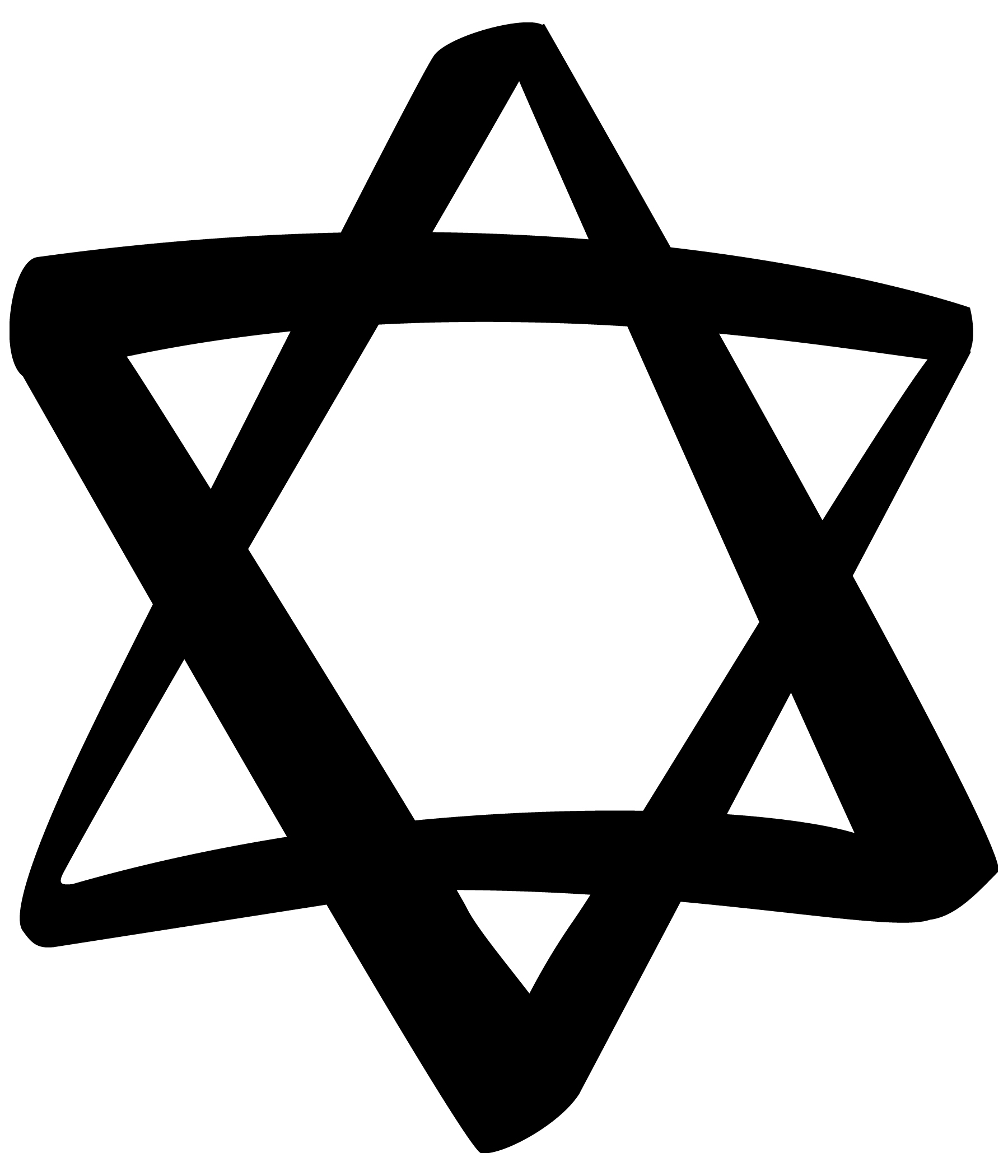 Jewish Clipart - Cliparts.co
