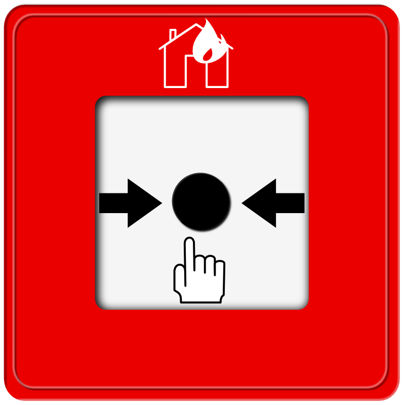 TornadoDrill likewise Chemistry objects furthermore P492177 Yangin Ikaz Levhalari furthermore Fire Drill Clipart together with Stock Photo L  Electric Plug Socket Image15695430. on fire alarm clip art