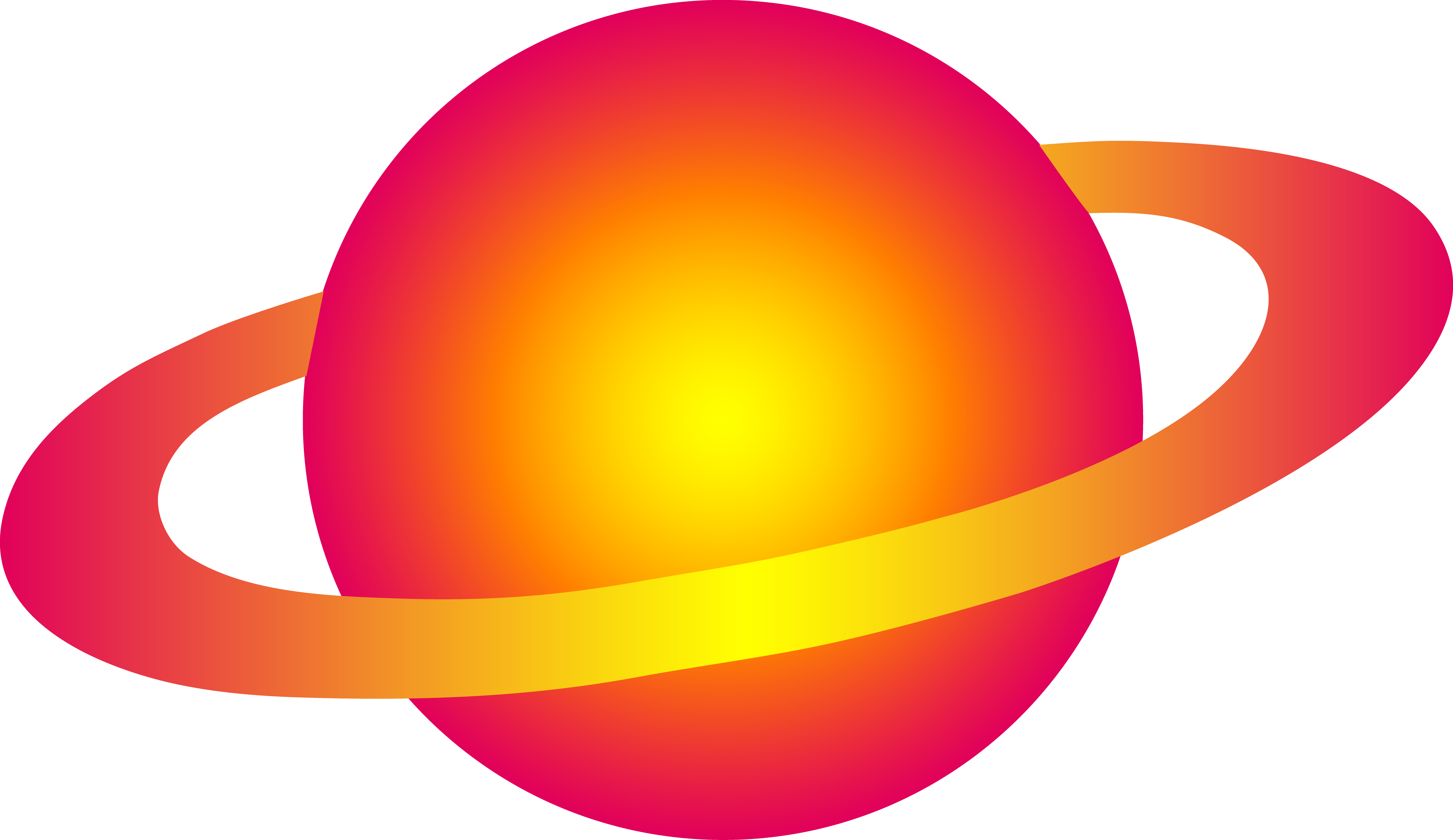 Saturn Clip Art - Cliparts.co