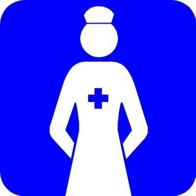 Nursing Symbols Clip Art - Cliparts.co