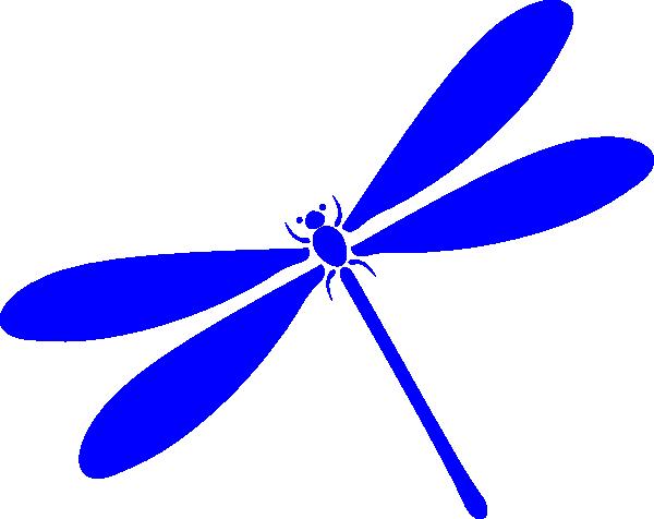 Clip Art Dragonflies Cliparts Co