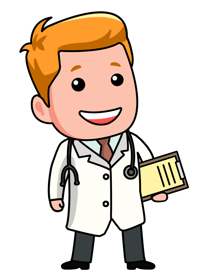Doctor Tools Clipart | Clipart Panda - Free Clipart Images
