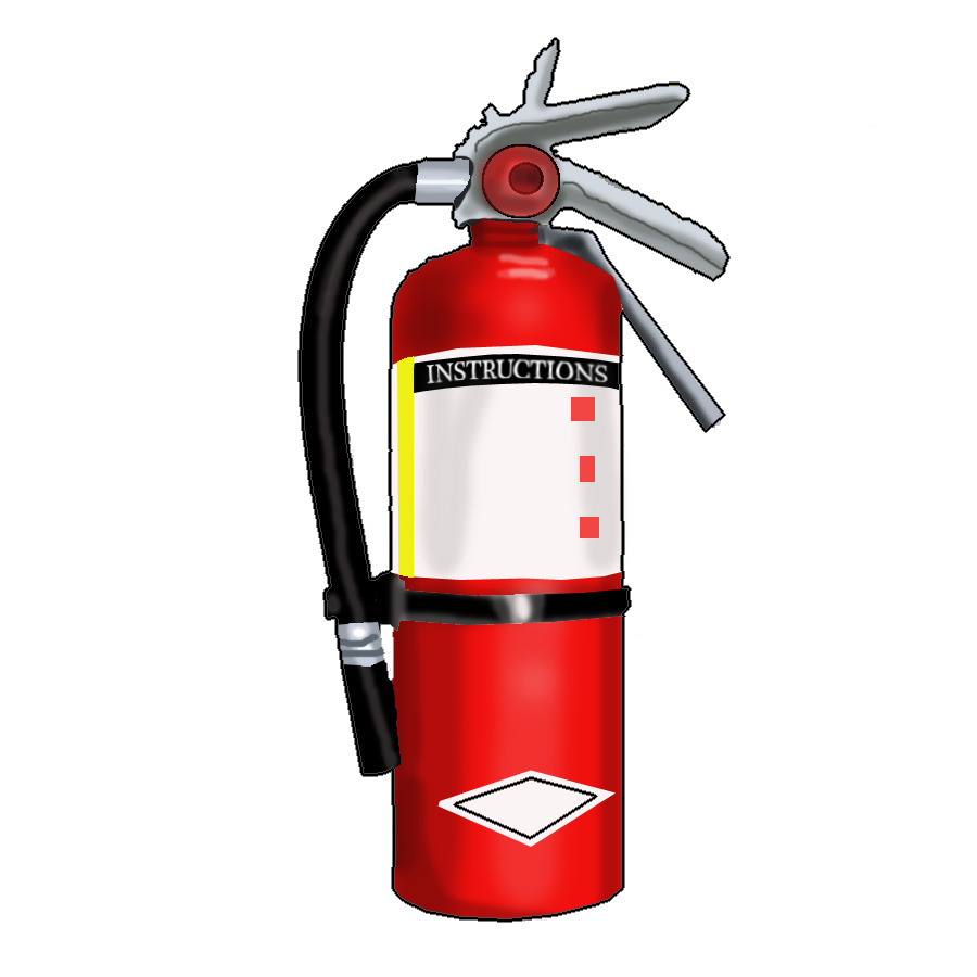 House Fire Clip Art - Cliparts.co