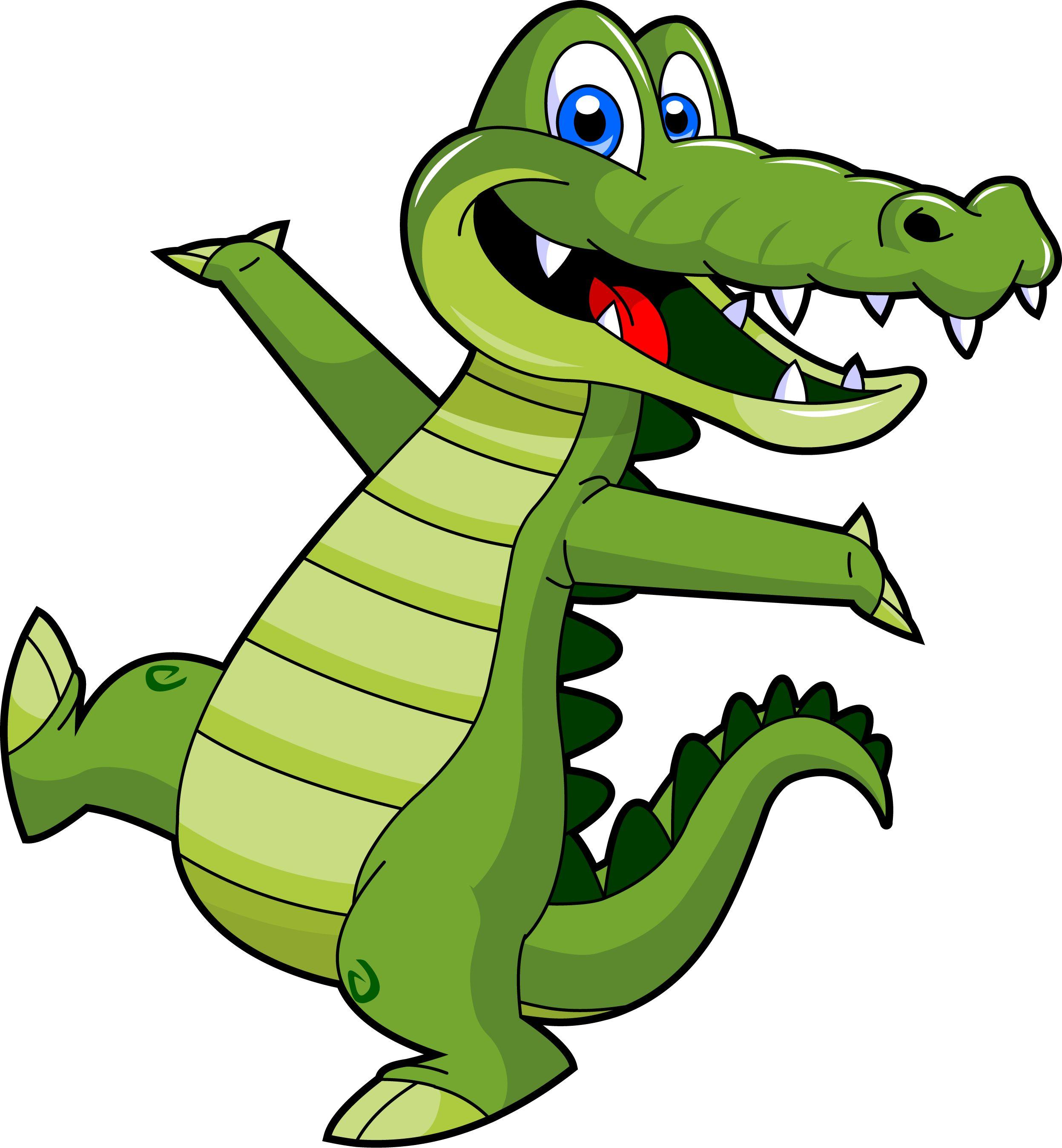 Reptile Clipart - Cliparts.co