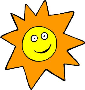 Free Clip Art Sunrise - Cliparts.co