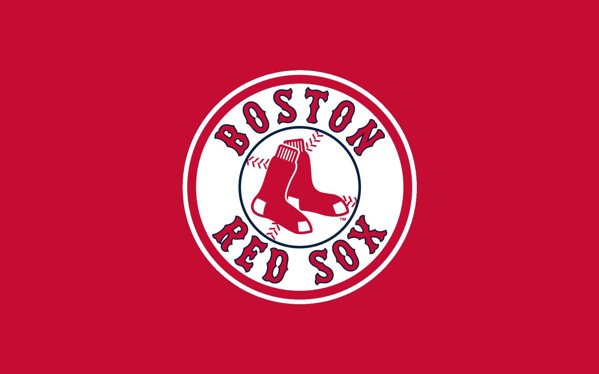 3Day Go Boston eCard  Costco