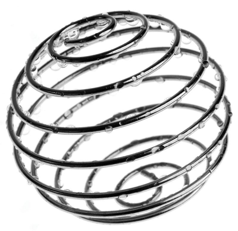 Wrecking Ball Clip Art - Cliparts.co
