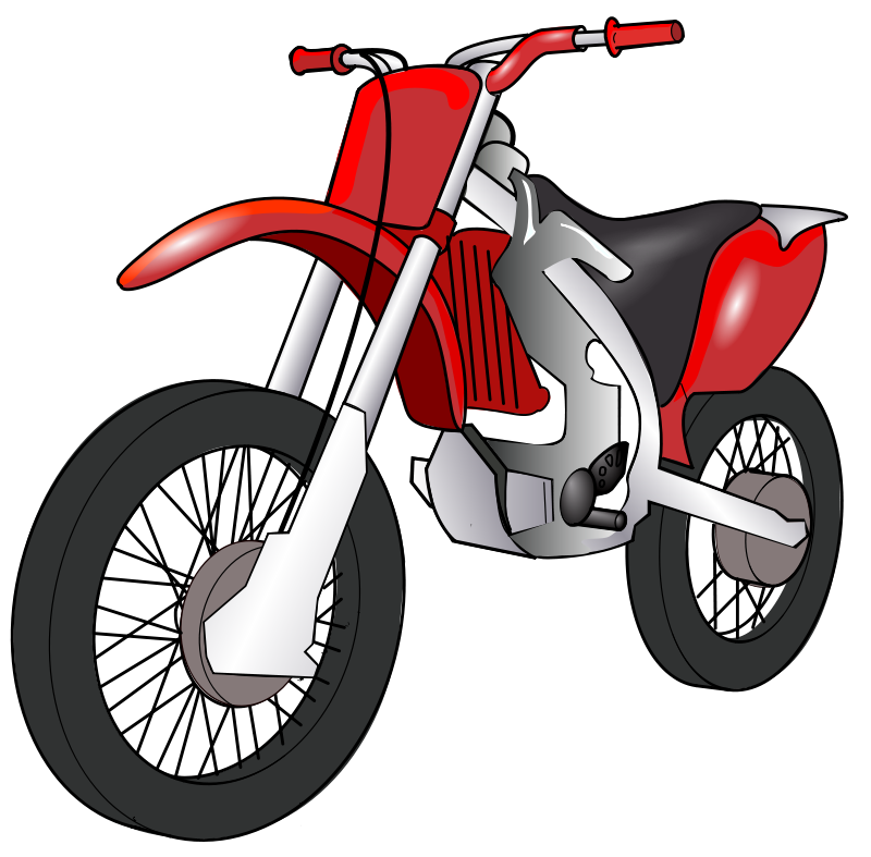 Motorcycle Clipart Hd Pictures 4 HD Wallpapers | lzamgs.