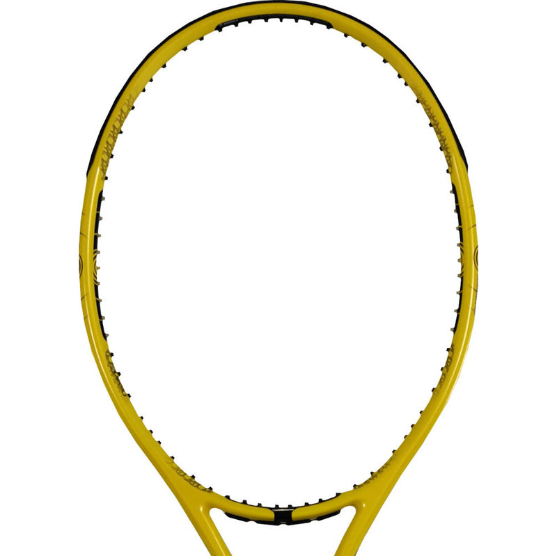 Tennis Racquet Clip Art - Cliparts.co