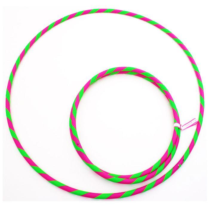 hula hoop clip art