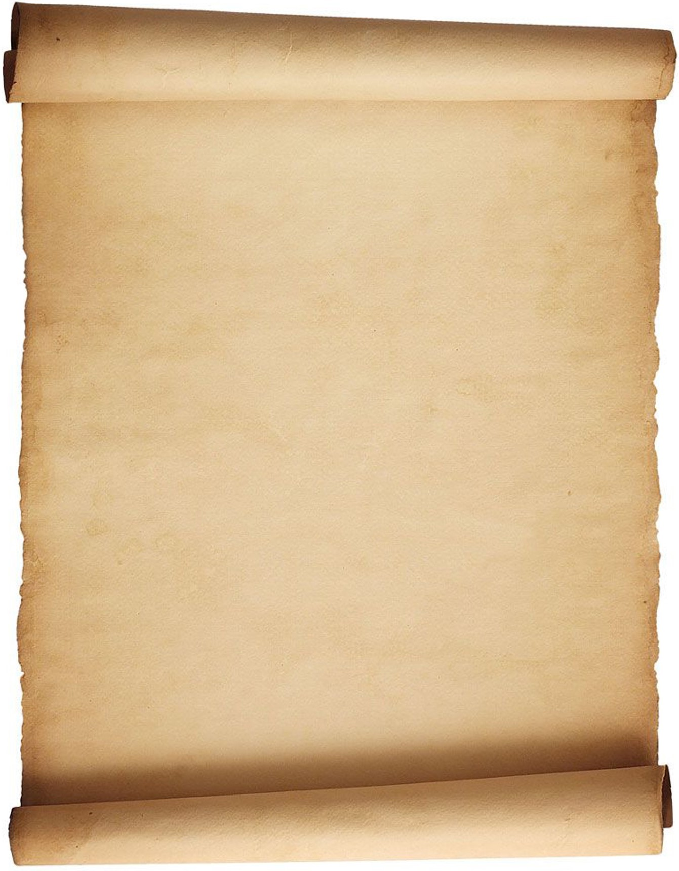 blank scroll paper pictures to pin on pinterest pinsdaddy