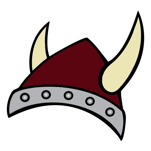 Viking Clip Art - Cliparts.co