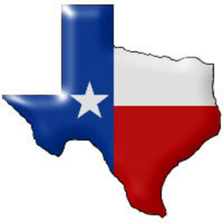 Outline Of Texas - ClipArt Best