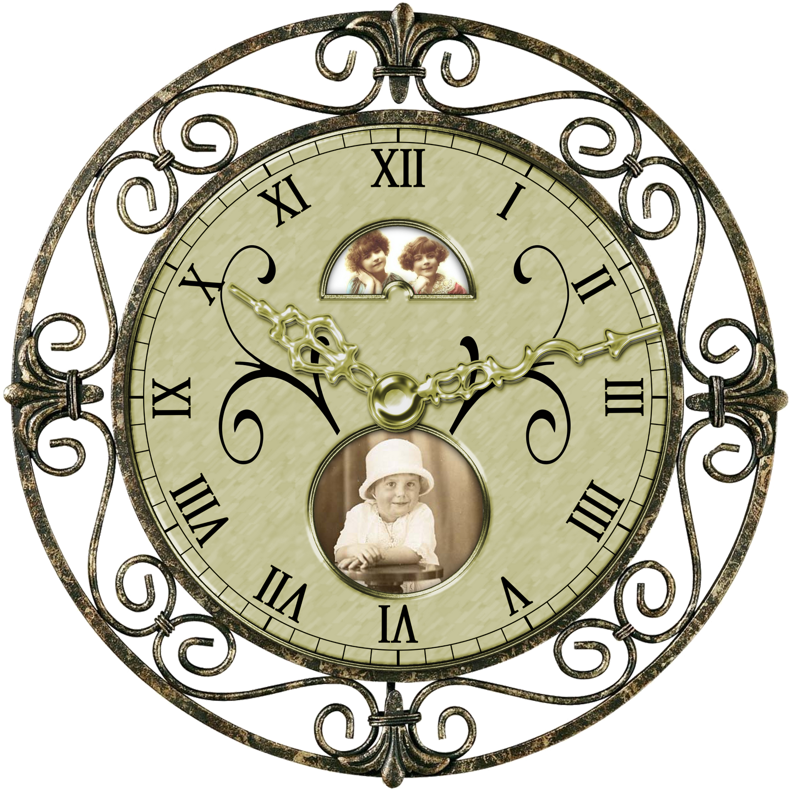 Clock Free Vector Art  2626 Free Downloads  Vecteezy