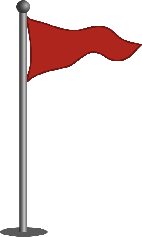 Image - Red Flag-icon.png - FarmVille Wiki - Seeds, Animals ...