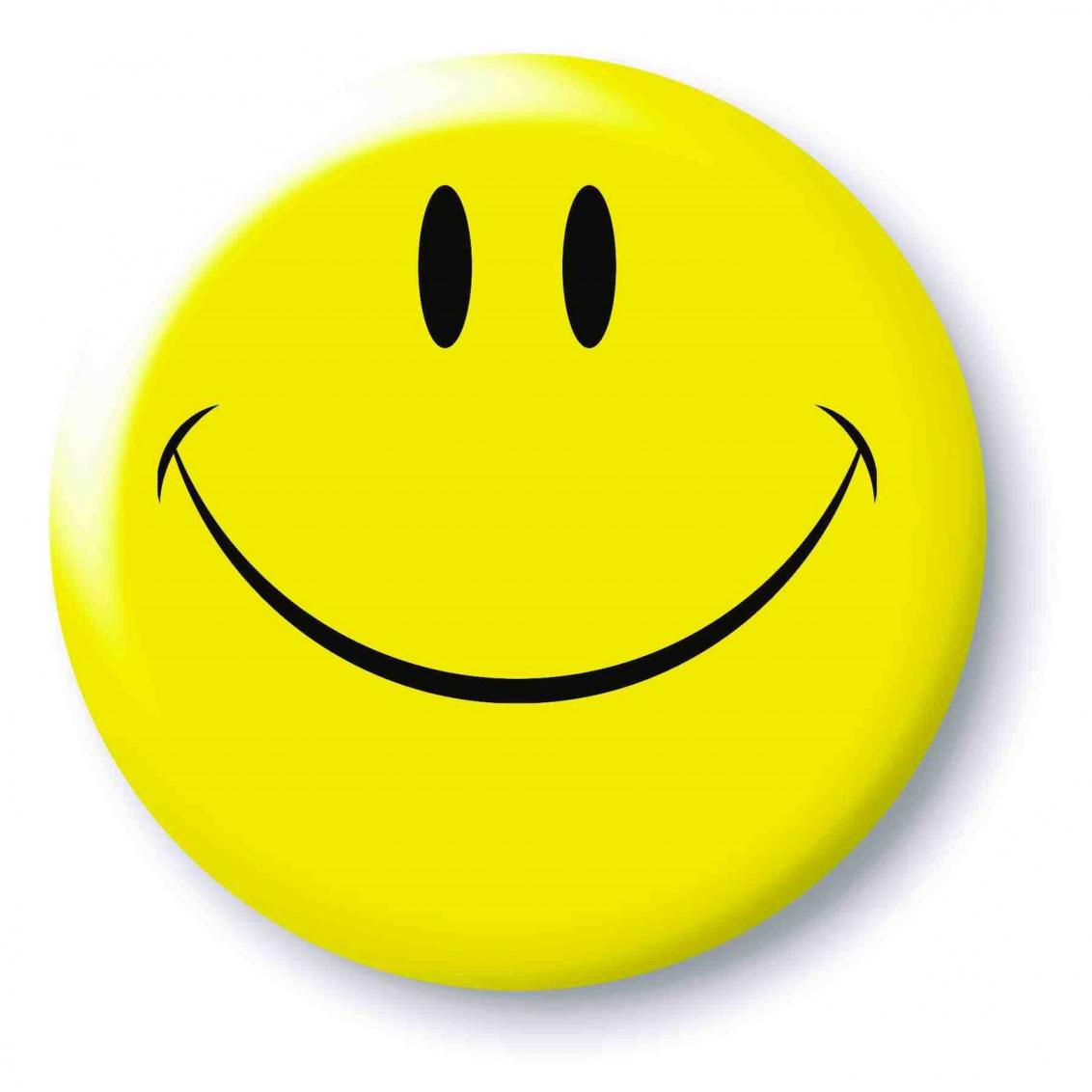 Animated laughing smileys - photo#2