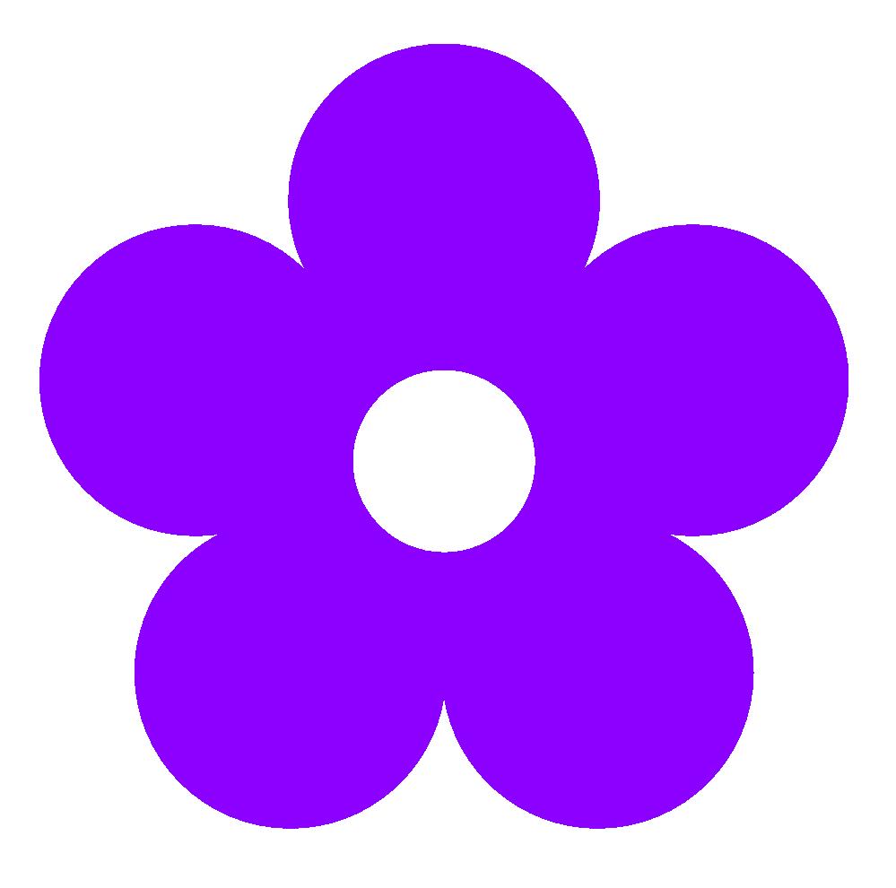 Violet Clip Art - Cliparts.co