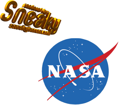 photograph relating to Printable Nasa Logo named Images of Nasa Emblem Clear History - stargate-rasa