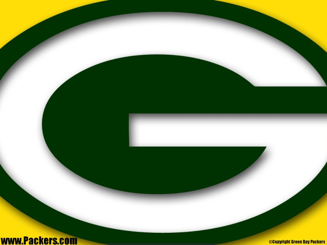 Packers Symbol - ClipArt | Clipart Panda - Free Clipart Images