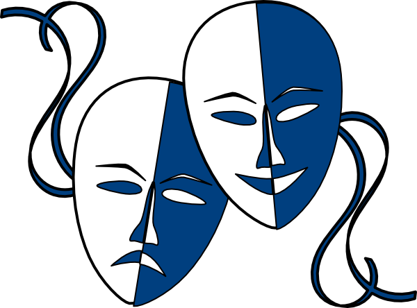 Theater Clipart Cliparts Co