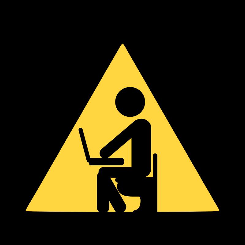 Clip Art Internet Cliparts Co