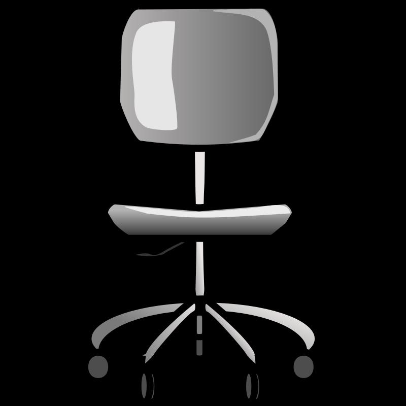 green chair clipart - photo #38