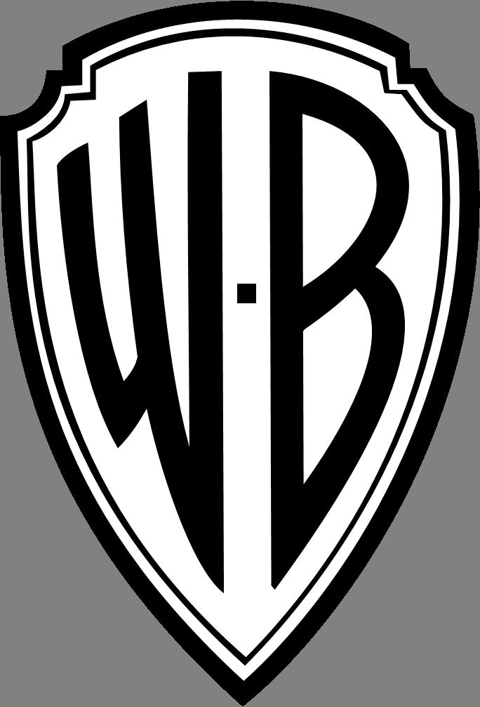 Wb shield logo looney tunes - photo#20