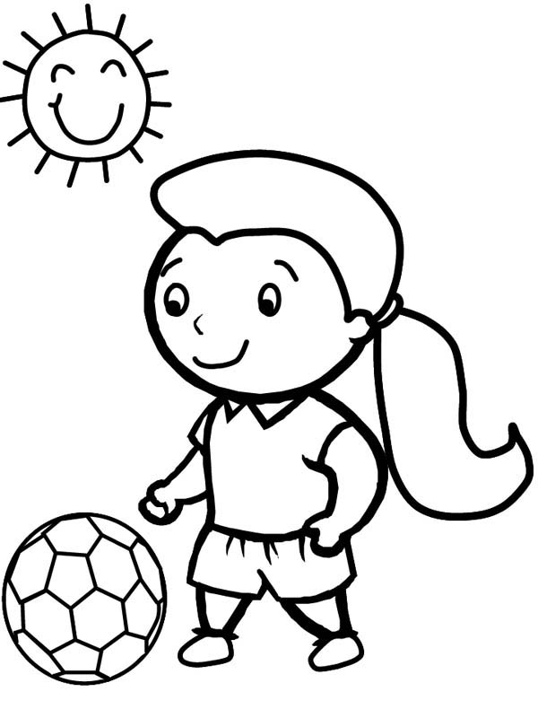 Line Drawing Sunny Day : Sunny day pictures cliparts