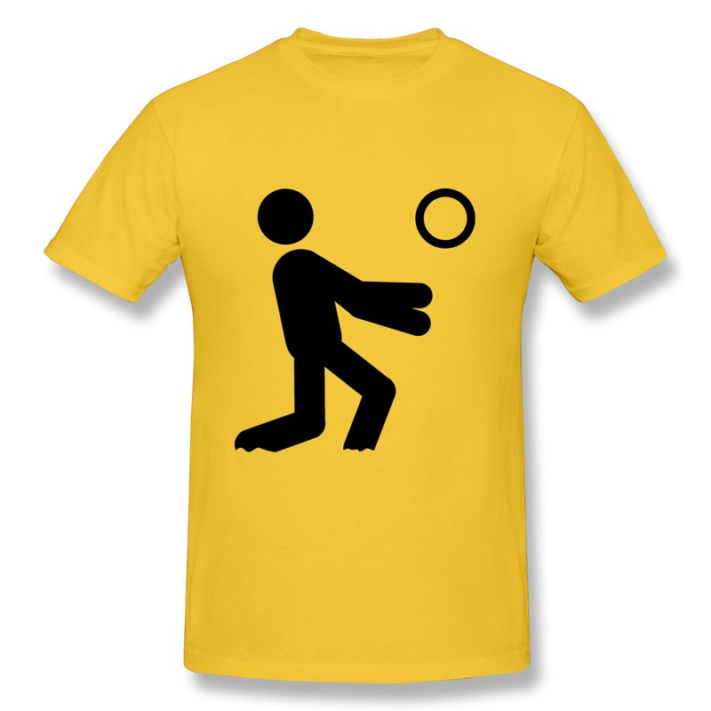 volleyball clipart for t shirts - photo #28