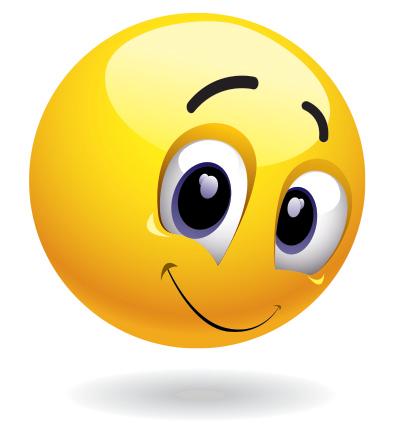 don quixote symbols emoticons smiley