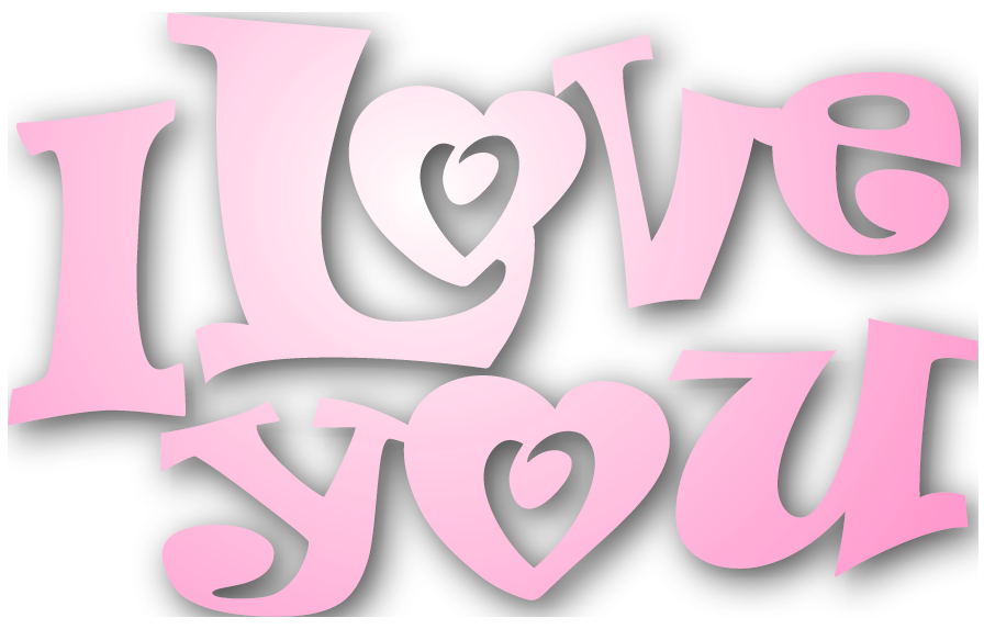 Image Result For If You Love Your