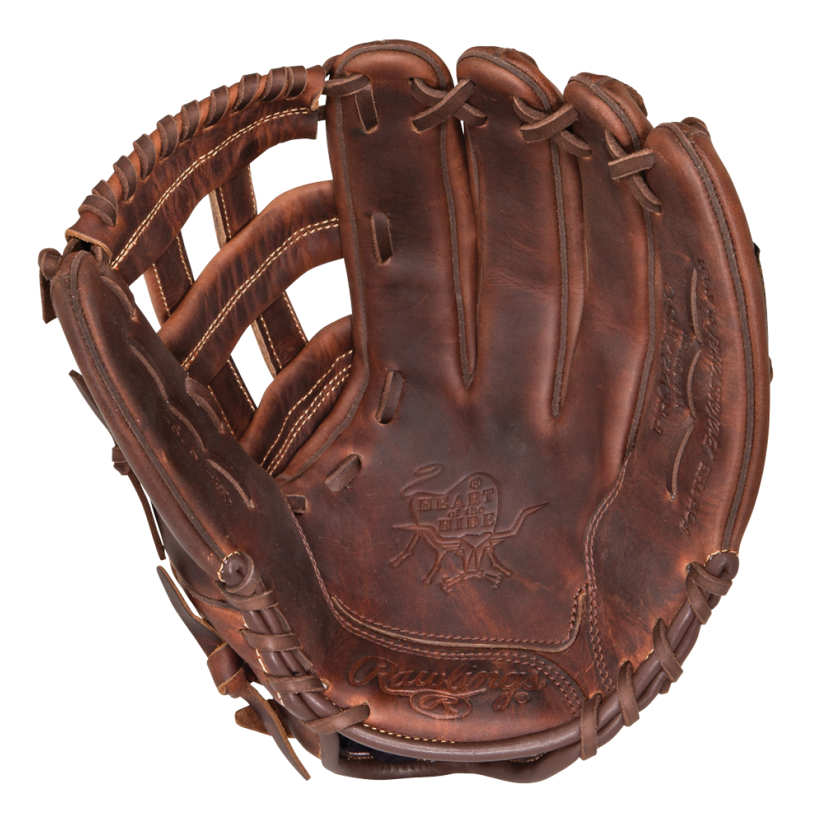 baseball glove clipartsco