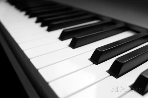 piano wallpaper ndash free - photo #26