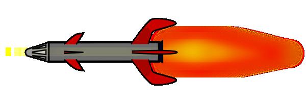 missile clipart rh worldartsme com nuclear missile clip art missile launcher clipart