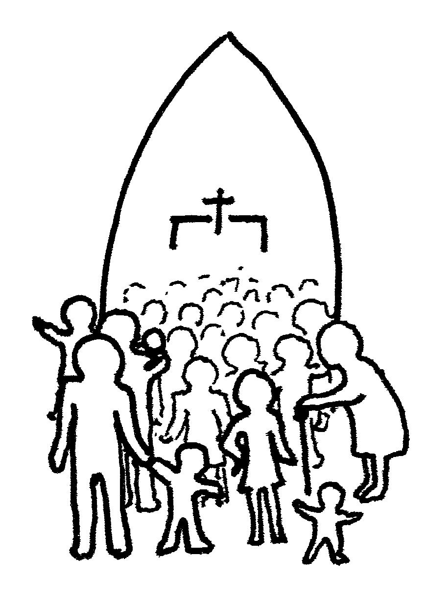 Family Prayer Clipart | Clipart Panda - Free Clipart Images