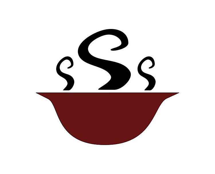 soup bowl clip art 2 | Work Stew