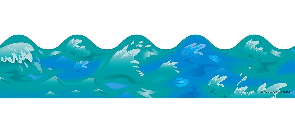 clipart ocean - photo #18