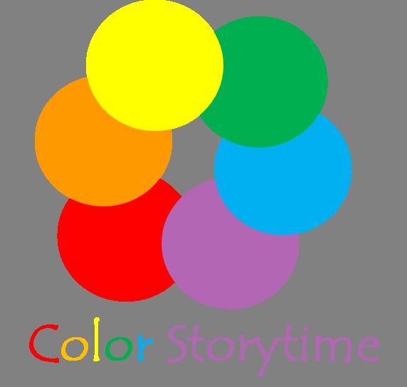 Story Time Clip Art on Preschool Storytime