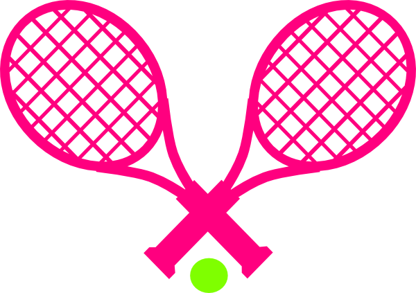 tennis ball clip art cliparts co tennis racquet clip art free tennis racket clip art images