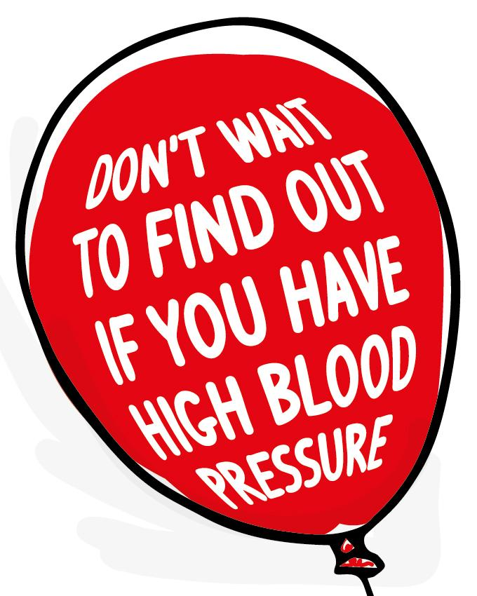 free clipart of blood pressure - photo #37