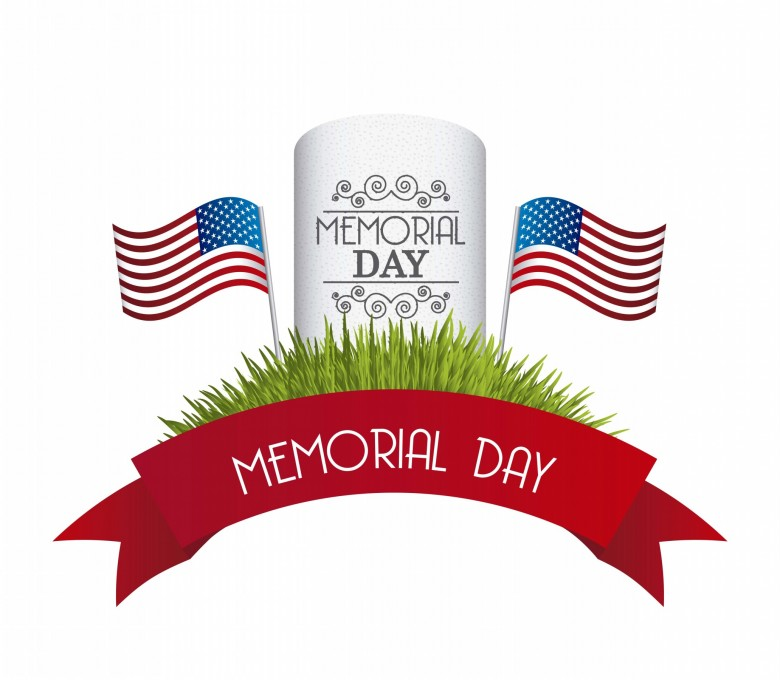 Happy Memorial Day 2014 Greeting Cards, Pictures, Wallpapers HD ...