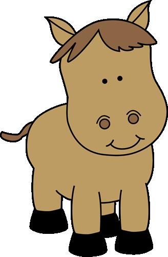 Clip Art Pony Clipart my little pony clipart cliparts co clip art image