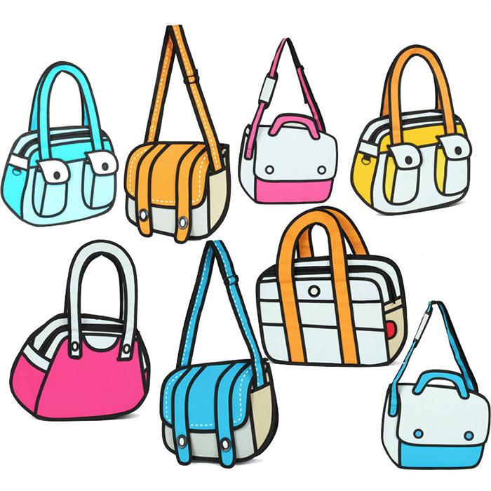 cartoon money bag cliparts co paper bag princess clipart paper bag clipart black and white